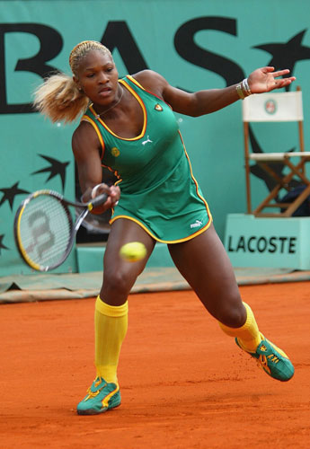 serena-williams-french-o-013.jpg