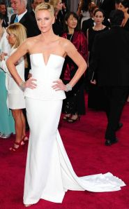 charlize-theron-85th-oscars