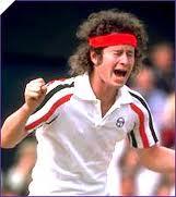 Classic John McEnroe