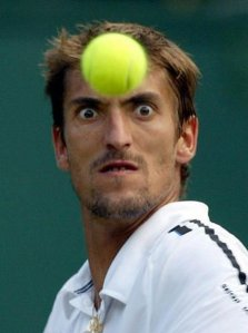 funny-tennis-sport-09