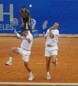 funny-tennis-sport-17