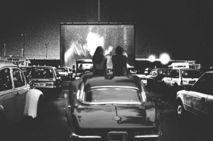 drive-in-movie-2