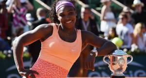 Serena-Williams-French-Open-2015