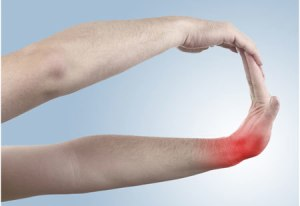 wrist-stretch-exercises